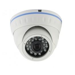 SIMC200SL AHD/CVI/TVI kamera