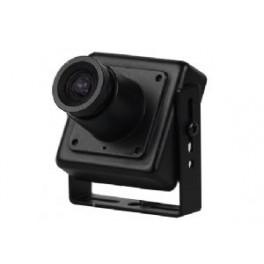 SIM30AD200S AHD slapta kamera
